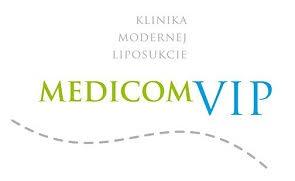 medicomvip.sk